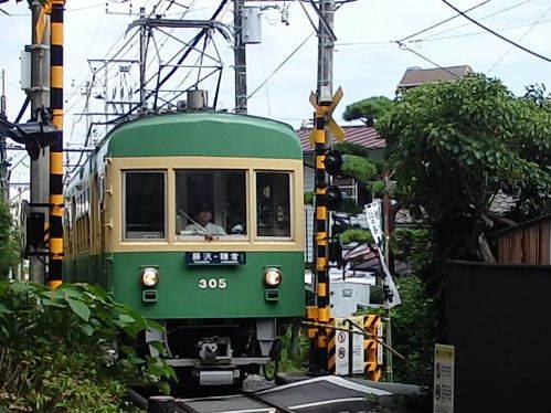 2017年8月かま1-6.JPG