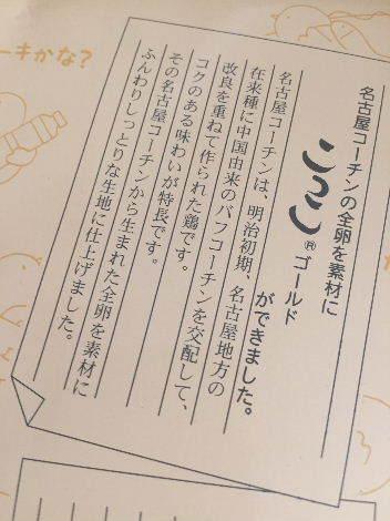 IMG_0920.JPG