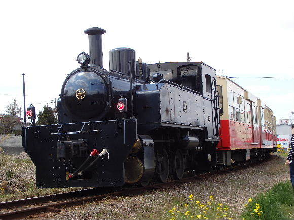 P4021767.JPG