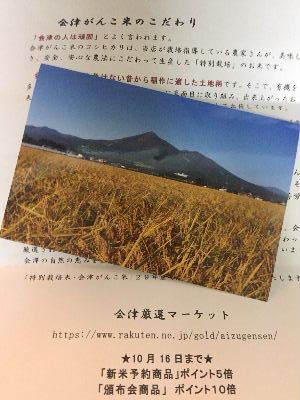 IMG_3173.JPG