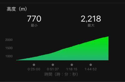 IMG_6613.JPG